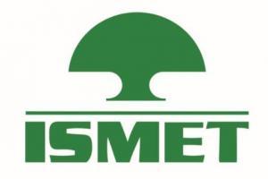 ISMET | Formación en Salud y Terapias Naturales