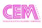 CEM Canarias