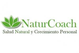 NaturCoach