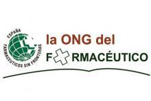 Farmacéuticos Sin Fronteras de España