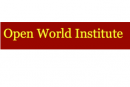 Asociación Open World