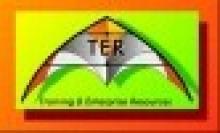 TER - Training & Enterprise Resources