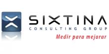 Sixtina Consulting Group