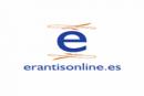 Erantisonline