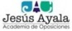 Academia de Oposiciones Jesus Ayala