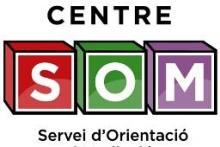 Centre Som