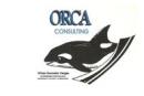 Orca Consulting Asesoria Sanitaria