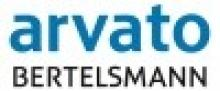Arvato Technical Information