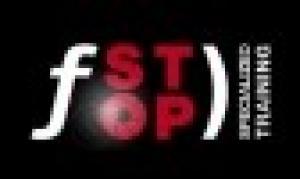 Fstop Training