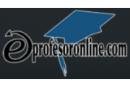 El Profesor Online