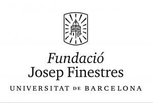 Fundació Josep Finestres