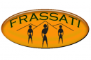 Escuela de Tiempo Libre Frassati