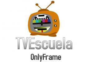 Tvescuela Onlyframe