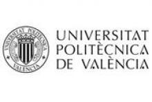 Departamento de Organizacion de Empresas , Universidad Politécnica de Valencia
