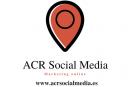 ACR Social Media