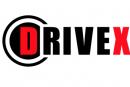 Drivex Academy.