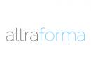 AltraForma, Musicoterapia, Terapia Gestalt y Formación