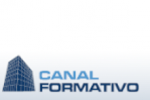 Canal Formativo