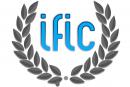 Instituto IFIC