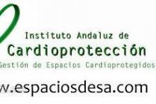 Instituto Andaluz de Cardioprotección