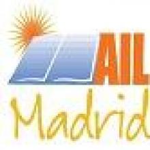 AIL Madrid Spanish Language School