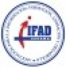 Asociación Ifad España