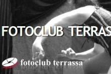 Fotoclub Terrassa