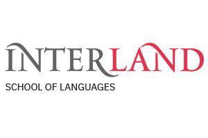 Interland School