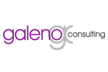 Galeno Consulting