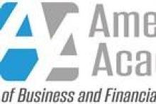 AABFM | Global Board