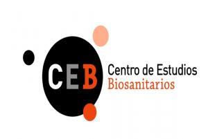 Centro de Estudios Biosanitarios