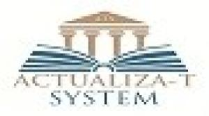Actualiza-t System,s.l.