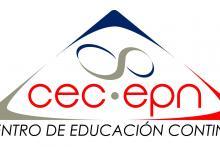 Centro de Educación Continua de la Escuela Politécnica Nacional