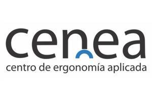 Centro de Ergonomía Aplicada (CENEA)
