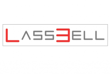 M&P LASSBELL
