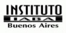 IABA Instituto