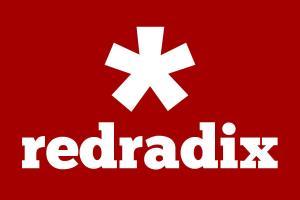 Redradix School
