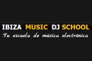 Ibiza Music DJ School