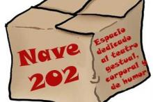 Nave 202