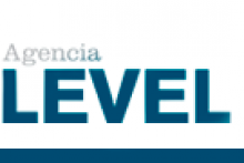 Agencia Level