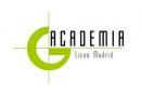 Academia Liceo Madrid