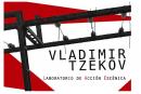 Laboratorio de Acción Escénica Vladimir Tzekov
