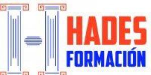 Hades Formación
