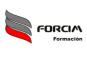 Forcim Formación