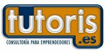 Tutoris.es