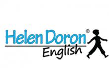 Helen Doron Girona