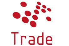 TRADE - Escuela Técnica del Espectáculo