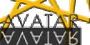 """Asociación para el Desarrollo Humano y creatividad""""AVATAR"""""""