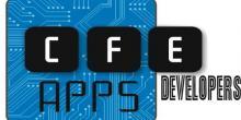 CFE Apps
