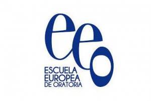 Escuela Europea de Oratoria